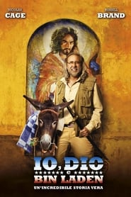 Image Io, Dio e Bin Laden [STREAMING ITA HD]
