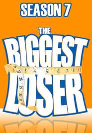 The Biggest Loser - Season 7 (2009) poster
