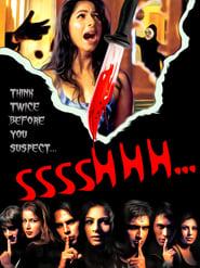 Sssshhh… (2003)