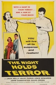 The Night Holds Terror (1955)