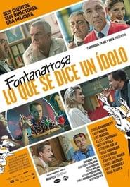 Ver Fontanarrosa, lo que se dice un ídolo Online HD Español y Latino (2017)