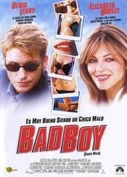 Dawg (2002)