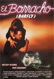 El borracho (1987) Barfly