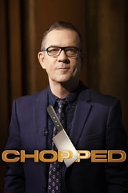 Chopped Season 16 Episode 4
