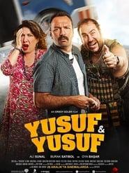 Yusuf Yusuf (2014)