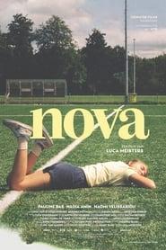 Nova (2020)
