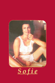 Sofie 1992