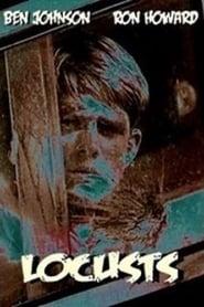 Locusts (1974)