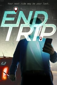 End Trip – Legendado