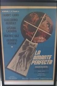 La amante perfecta 1970