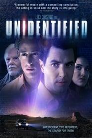 Unidentified (2006) Zalukaj Online Cały Film Lektor PL CDA