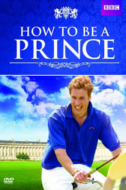 How to be a Prince