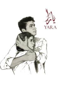 Yara (2018) CDA Online Cały Film Zalukaj