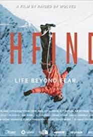 PATHFINDER – Life Beyond Fear