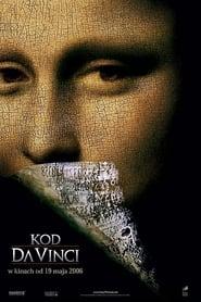 Kod da Vinci / The Da Vinci Code (2006)