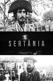 مشاهدة فيلم Sertânia مترجم