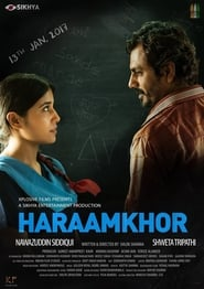 Haraamkhor 2015 Hindi Movie NF WebRip 250mb 480p 800mb 720p 3GB 5GB 1080p