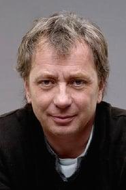 Béla Paczolay