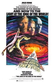 The Light at the Edge of the World | Watch Movies Online