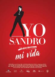 Yo, Sandro. La película.