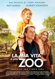 La mia vita è uno zoo (2011)