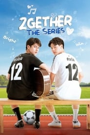 2gether: The Series (2020)