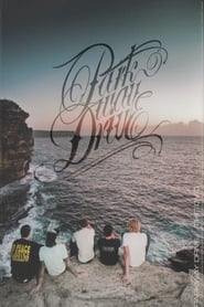Parkway Drive: The DVD