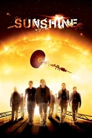 Sunshine - If the sun dies, so do we. - Azwaad Movie Database
