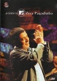 Acústico MTV - Zeca Pagodinho 2003
