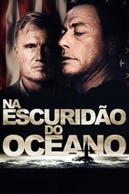 Na Escuridão do Oceano – Dublado