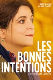 Les bonnes intentions en streaming