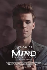 His Quiet Mind 2017