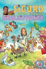 مسلسل Sigurd fortæller bibelhistorier مترجم