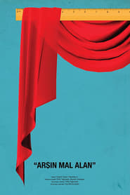 The Cloth Peddler (1965)
