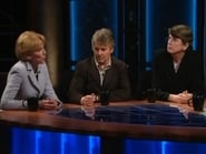 Real Time with Bill Maher Season 3 Episode 3 : March 04, 2005