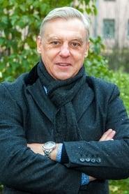 Aleksandr Polovtsev