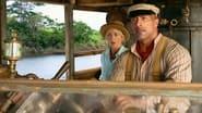 Captura de Jungle Cruise