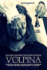 Volpina (2021)