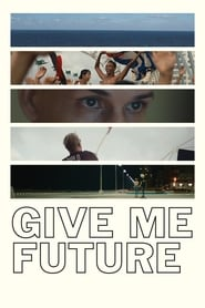 Give Me Future: Major Lazer in Cuba (2017)