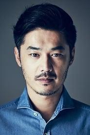 Hiroyuki Hirayama