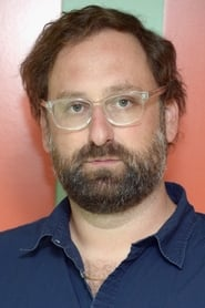 Image Eric Wareheim