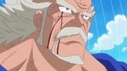 One Piece Season 16 Episode 686 : A Shocking Confession! Law's Soulful Vow!