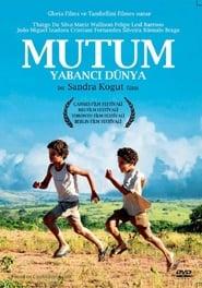 Mutum 2007