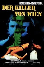 Der Killer von Wien 1971
