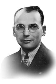 The Mission of Herman Stern