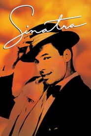 Frank Sinatra - Der Weg an die Spitze 1992