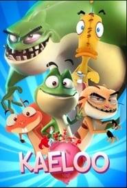 Kaeloo Season 1 Episode 35