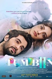 Tum Bin 2 – 2016 Hindi Movie AMZN WebRip 400mb 480p 1.2GB 720p 4GB 5GB 1080p