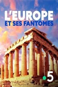 L'Europe et ses Fantômes 2020