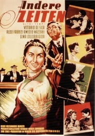 Times Gone By (1952)